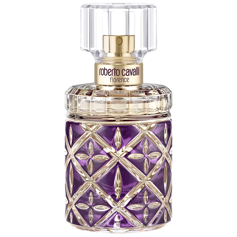 147fc982cf582 Amazon.com  ROBERTO CAVALLI Florence Eau de Parfum