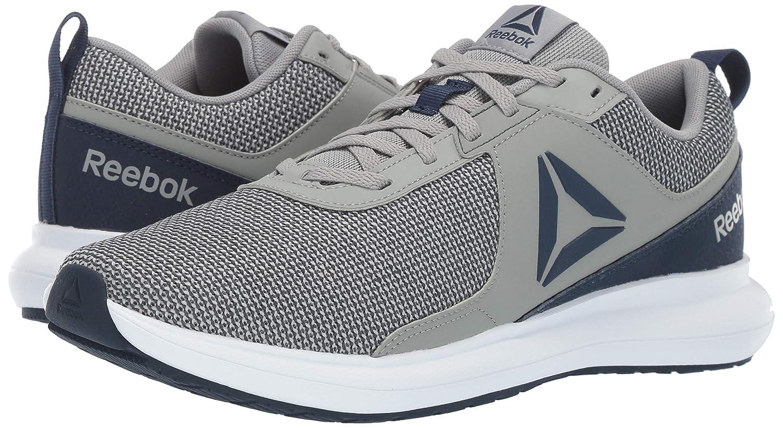 Reebok Mens Driftium Running Shoe