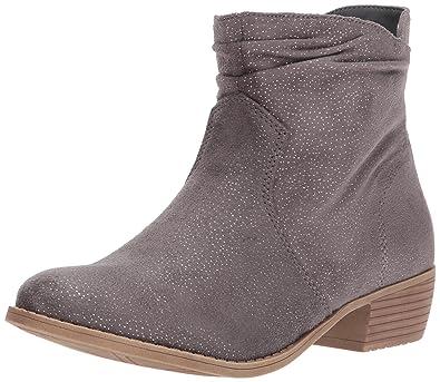 Women's Yamila Slouch Boot
