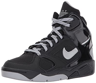 81a830b24905 Nike Flight Lite Big Kids Style Shoes   685408