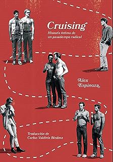 La difícil vida fácil: Doce testimonios sobre prostitución masculina eBook: Zaro, Iván, de Villena, Luis Antonio: Amazon.es: Tienda Kindle