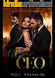 Nas Mãos do CEO (Livro Único)