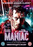 Maniac [DVD]