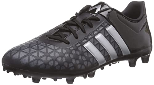 sports shoes 2eede b21a0 adidas Men's Football Boots Multicolour Size: 6 UK: Amazon ...