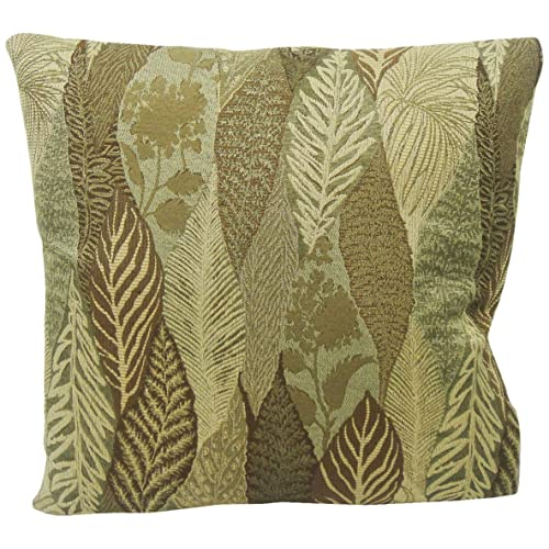 Newport Pillows Amazon Gorgeous Newport Decorative Pillows Feather Filled