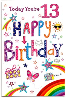 Birthday cards for 13 year old boy image collections birthday birthday cards 18 year old boy gallery birthday cards ideas birthday cards for 13 year old bookmarktalkfo Choice Image