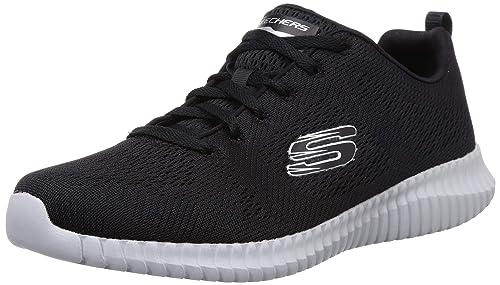 Buy Skechers Men's Elite Flex Sneakers