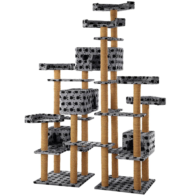 arbres chat animalerie. Black Bedroom Furniture Sets. Home Design Ideas