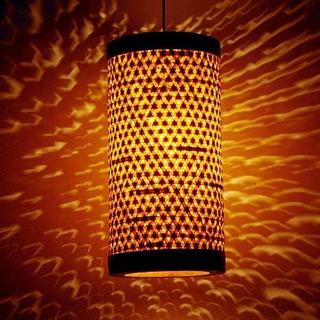Buy kraftinn starnet hanging lamp shade online at low prices in kraftinn starnet hanging lamp shade aloadofball Gallery
