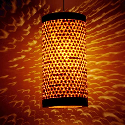 Buy kraftinn starnet hanging lamp shade online at low prices in kraftinn starnet hanging lamp shade aloadofball