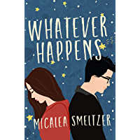 Whatever Happens (English Edition)