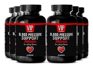 Amazon.com: Estabilizador de presión arterial – Tensiómetro ...