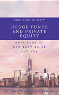 Investment banks hedge funds and private equity stowell pdf printer capital budgeting investment appraisal techniques in economics
