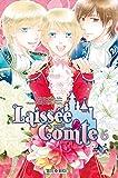 LAISSEE POUR COMTE T06