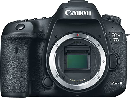 Canon 9128B126 product image 10
