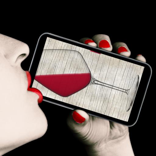 Mobile Wine - Wine