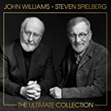 Williams & Spielberg: The Ultimate Collection