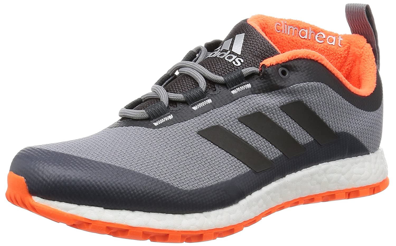 Adidas Herren Ch Rocket M Turnschuhe Amazon Schuhe