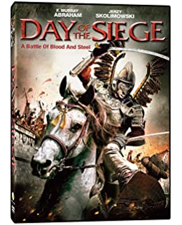the day of the siege september eleven 1683 english subtitles