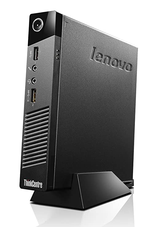 LENOVO THINKCENTRE M83 INTEL SMART CONNECT TECHNOLOGY DRIVERS FOR WINDOWS XP