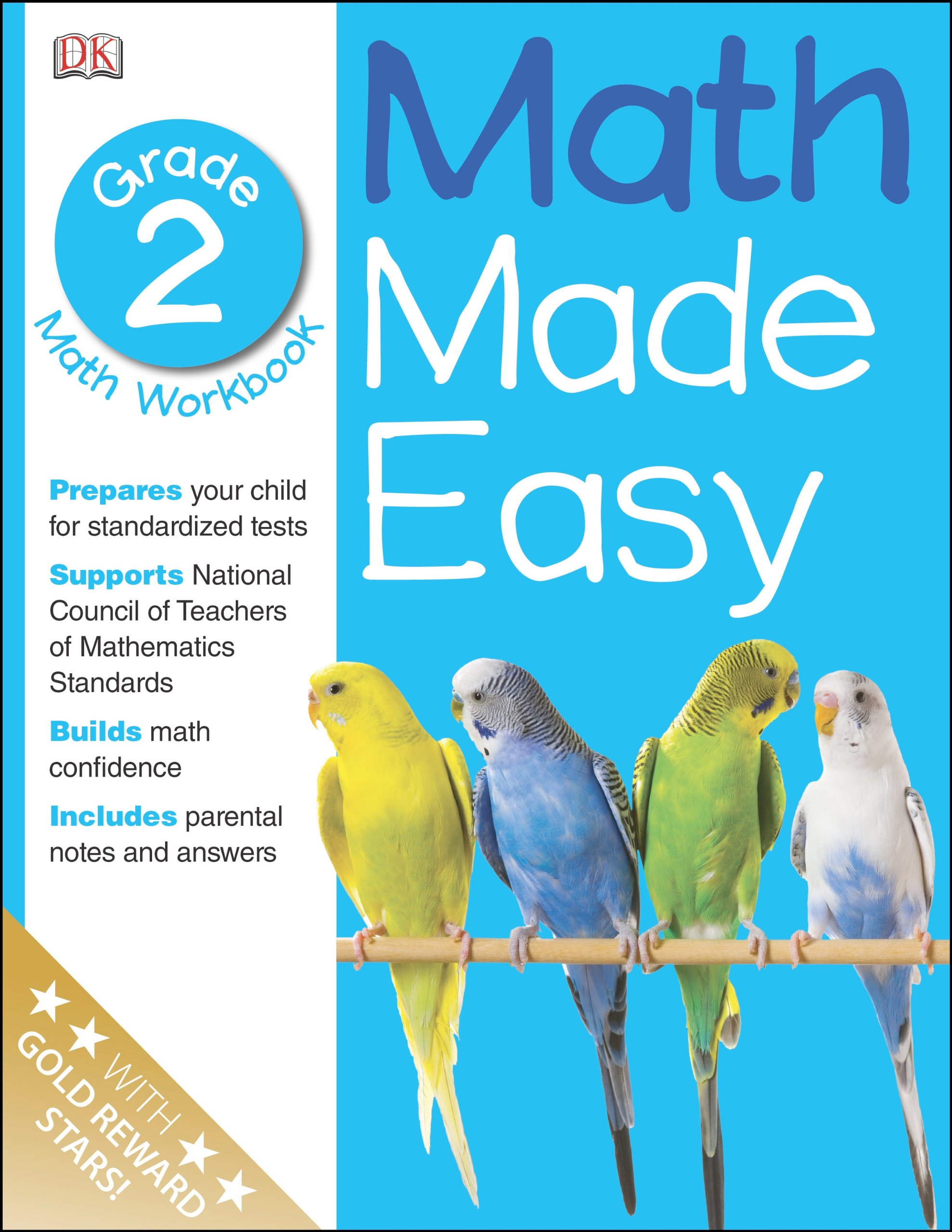 Worksheet 3rd Grade Math Workbook math made easy second grade workbook dk publishing 9780789457288 amazon com books