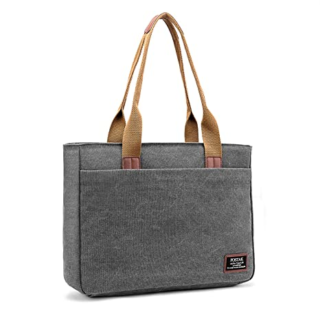 4fcb8f1bd7fa Amazon.com  Womens Shoulder Bag