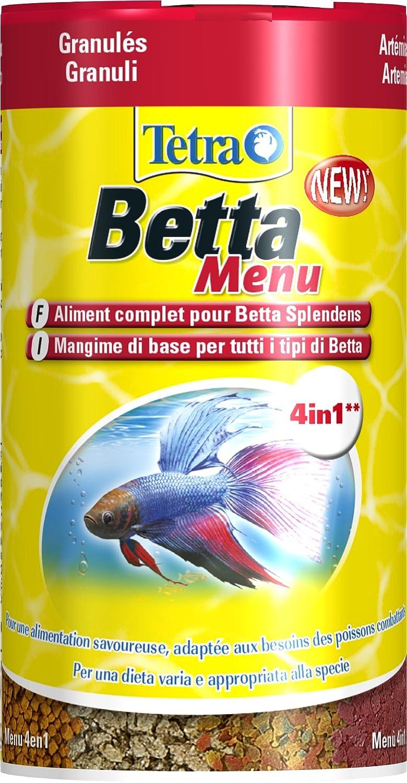 Alimentation Betta 81dVpZCPbtL._SL1500_
