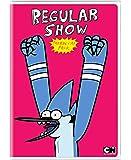 Cartoon Network: Regular Show - Mordecai Pack (V7)