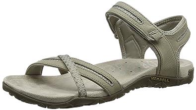 Sacs Femme Et Cross Terran Ii Sandales Chaussures Merrell pP0wq6