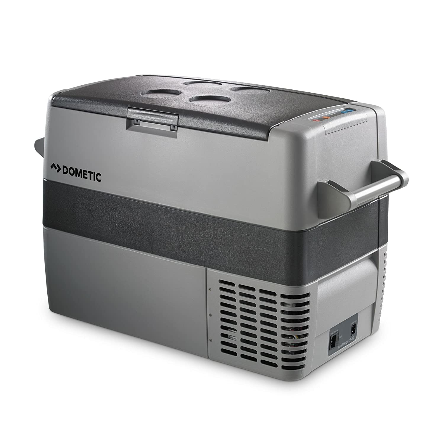 DOMETIC Coolfreeze CF 35 - Nevera de compresor portátil ...