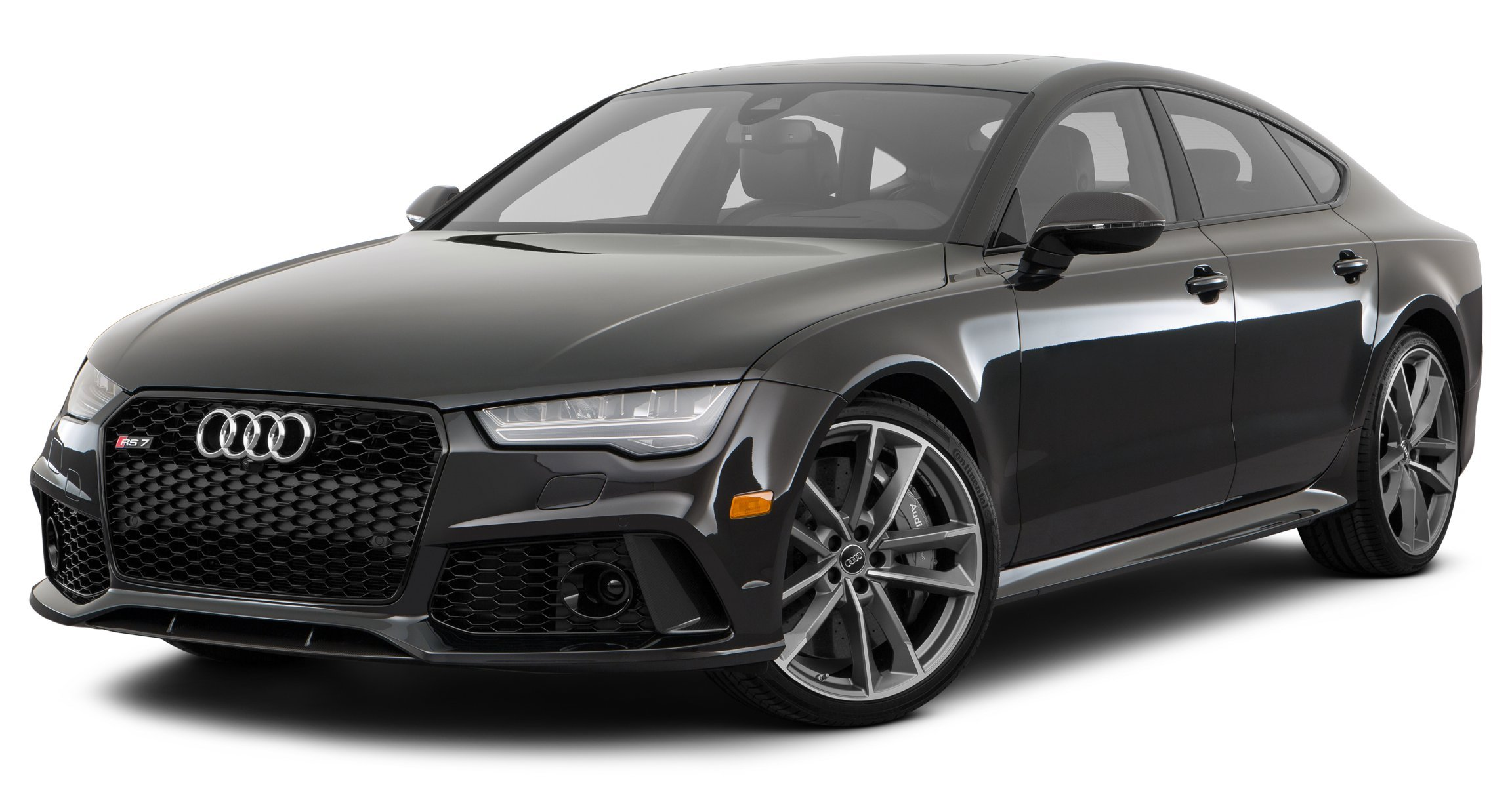 Amazon Com 2018 Audi Rs7 Reviews Images And Specs Vehicles