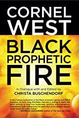 Black Prophetic Fire Kindle Edition