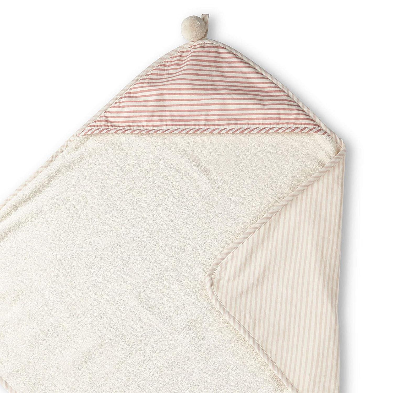 Petal Pehr Stripes Away Bin Multi