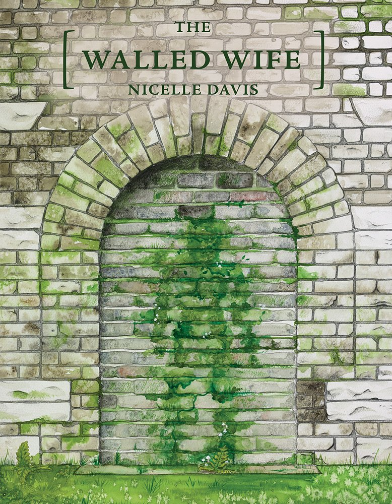The Walled Wife PDF