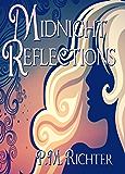 Midnight Reflections: [Romantic Suspense]