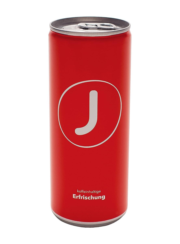 J\'Z koffeinhaltige Matcha-Erfrischung Energy Drink, langer Effekt ...