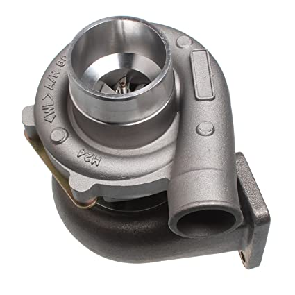 Amazon.com: Holdwell Turbocharger 2674A110 for Perkins Engine 1006-6T 1006 Turbo Charger: Automotive
