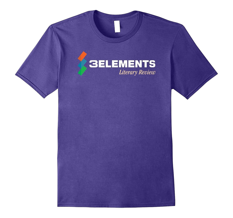 Branded logo t-shirt-FL