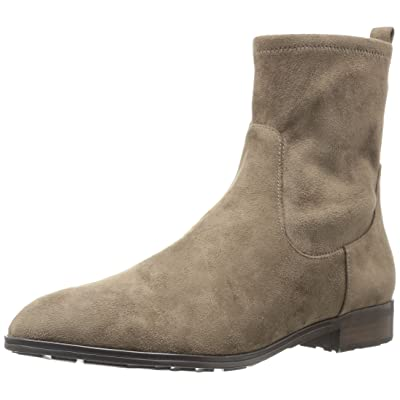 Marc Fisher Women's OSHANA Fashion Boot | Ankle & Bootie