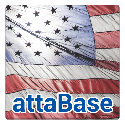 attaBase Base Directory for sale  Delivered anywhere in USA