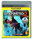 Uncharted 2: Among Thieves [Platinum]
