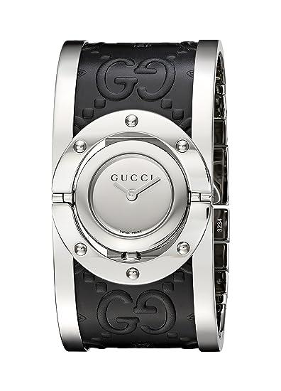 Reloj Gucci - Mujer YA112441