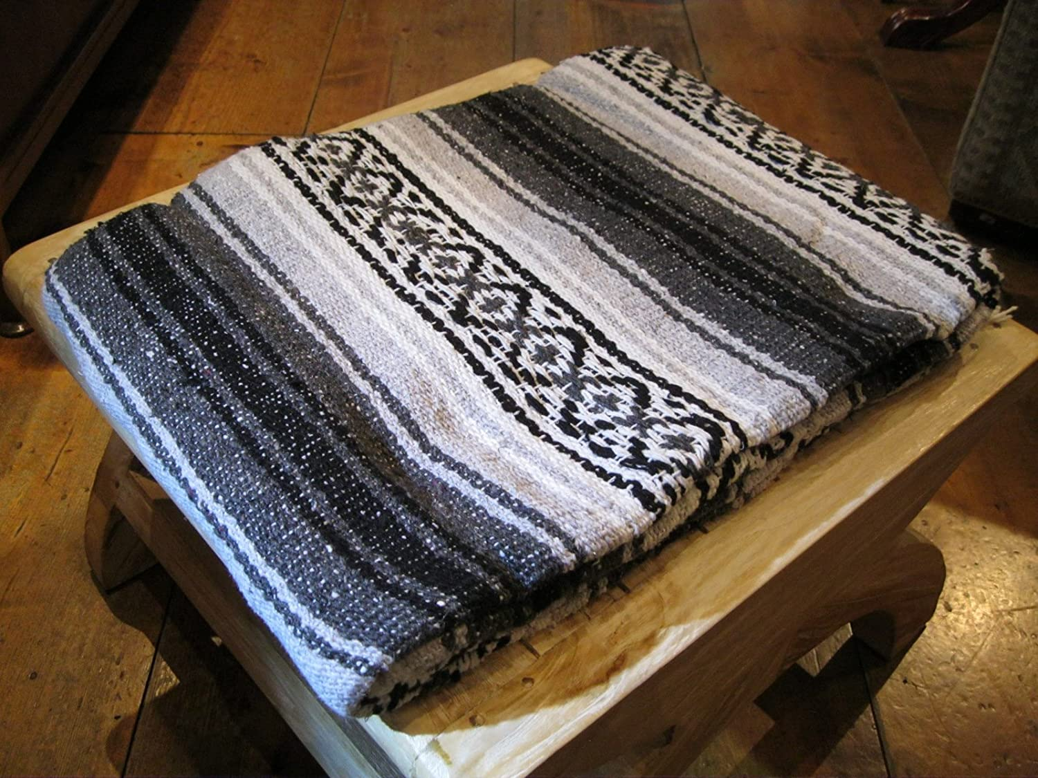 images home mexican of rug rugs ideas zapotec wonderful