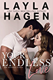 Your Endless Love (The Bennett Family Book 9)