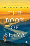 The Book of Shiva