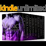 Magic Unleashed (English Edition)