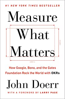 Principles life and work ray dalio 9781501124020 amazon books measure what matters how google bono and the gates foundation rock the world fandeluxe Image collections