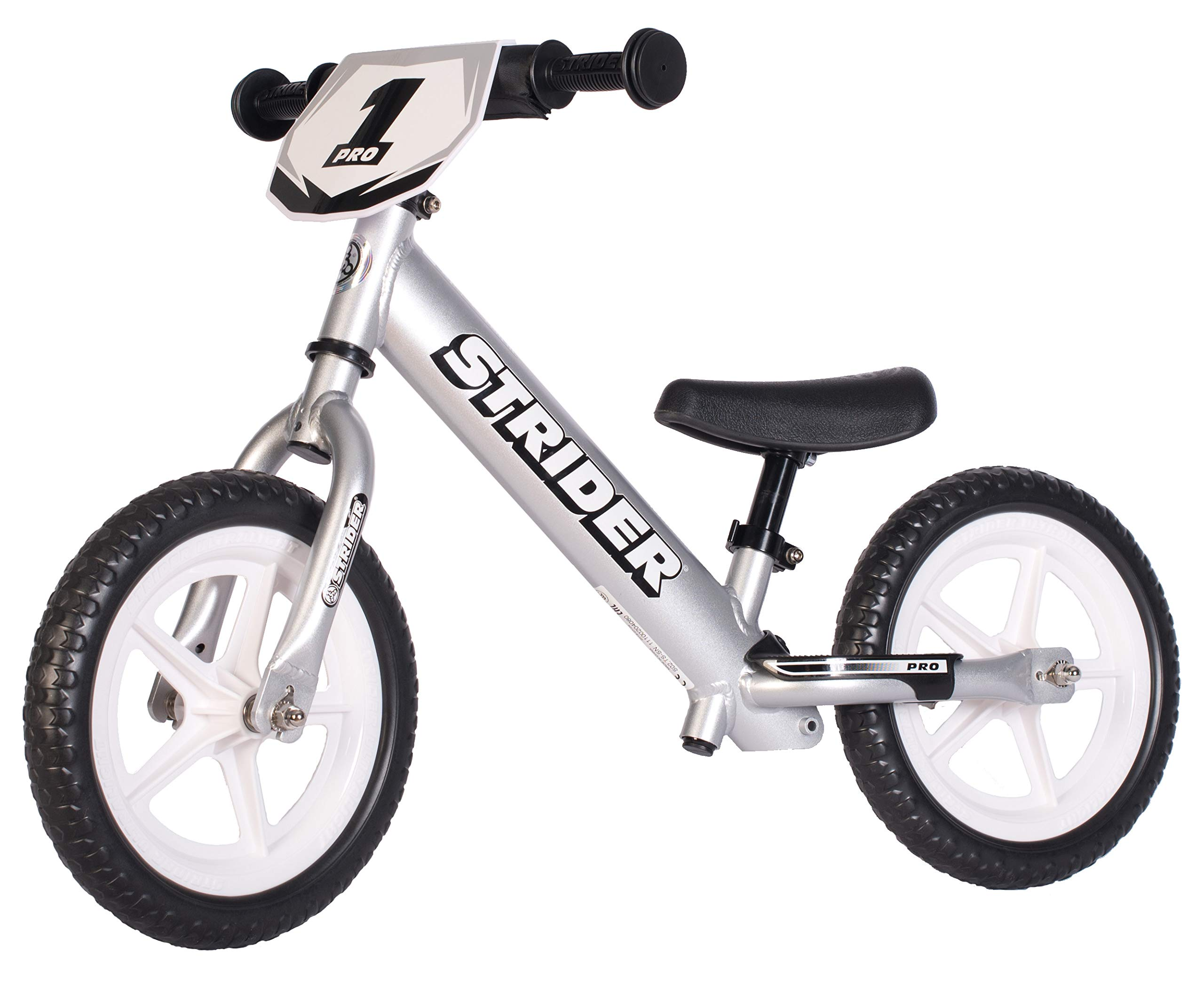 Strider - 12 Sport Balance Bike, Ages 18 Months to 5 Years product image