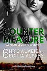 Countermeasure (Single Edition): The first novel in the Countermeasure Series Kindle Edition