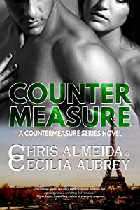 Countermeasure (Single Edition): The first novel in the Countermeasure Series
